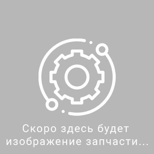 T-251 Втулка стабил.перед. D26,5 48815-30561 LEXUS GS 05-11