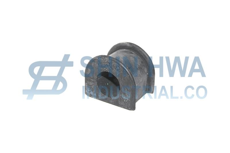 Втулка стабилизатора перед.1,0t 54813-4E000 ОЕМ (BONGO III)