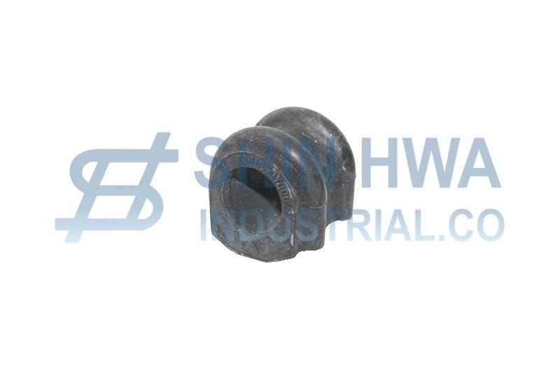 Втулка стабилизатора перед. 54813-2Y000 ОЕМ (SPORTAGE 2011)