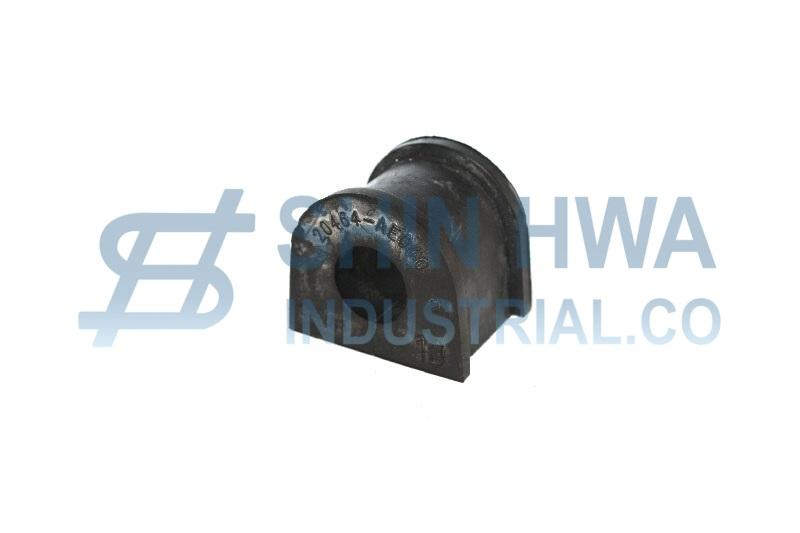 S-201 Втулка стабил.зад.D18 20464-AE040 LEGASY B13 03-09