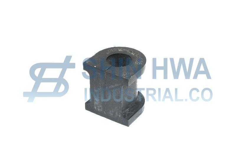 H-209 Втулка стабил.зад. D17 52315-S10-023 CR-V RD1/RD2 97-01
