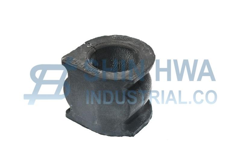 H-214 Втулка стабил.перед. D28,6 51306-SW3-J01 ODYSSEY /RHD/ RA6-RA9 99-03