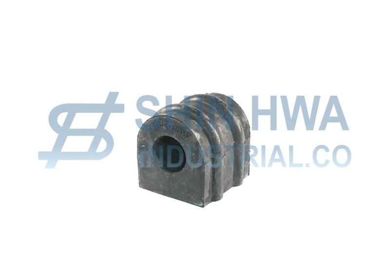 Втулка стабилизатора перед.54813-2T000 ОЕМ (SONATA-7)