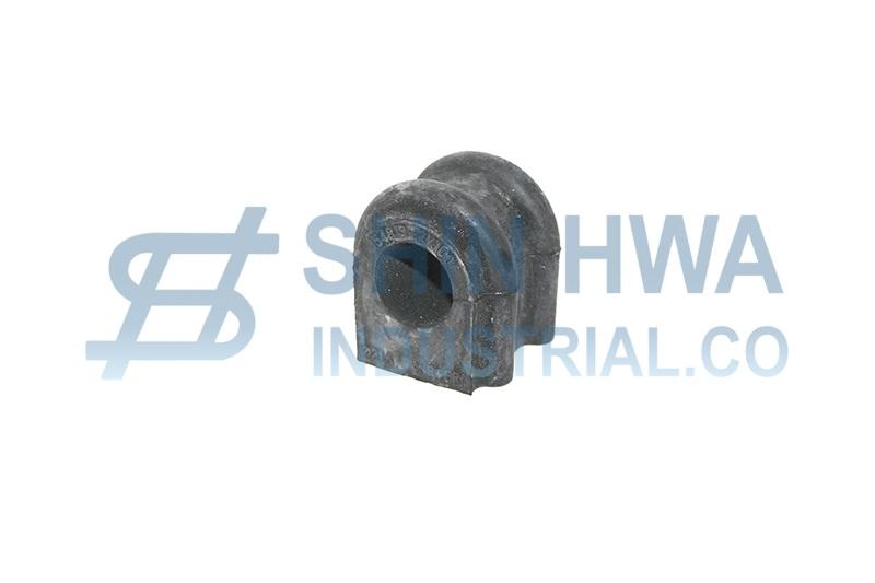 Втулка стабилизатора перед.54813-2K100 ОЕМ (SOUL)