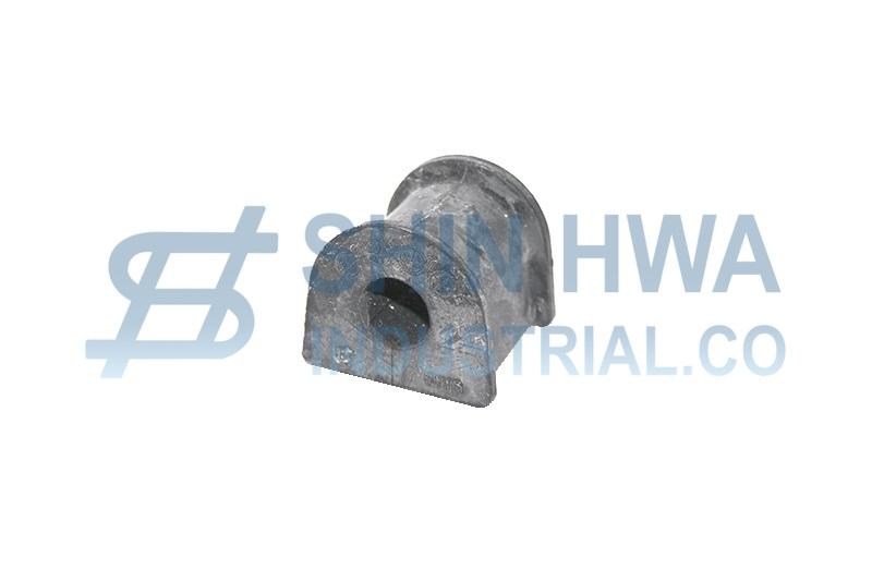 Втулка стабилизатора передняя 54813-2F000 ОЕМ(СERATO)