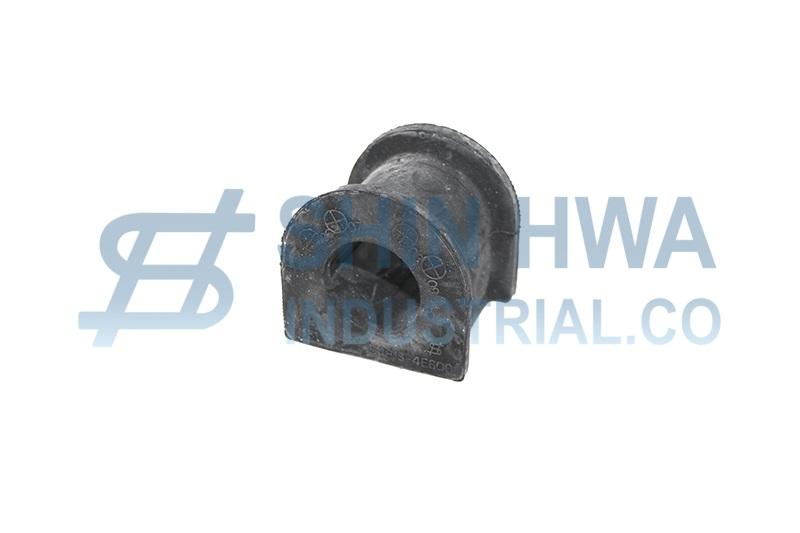 Втулка стабилизатора перед.1,4t 54813-4E600 ОЕМ (BONGO III)