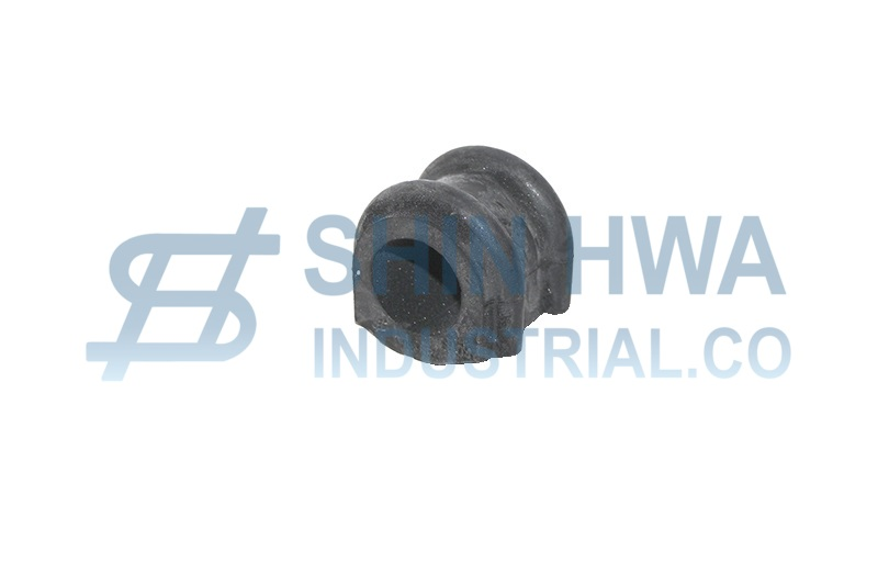 Втулка стабилизатора перед. 54813-2J000 ОЕМ (MOHAVE)