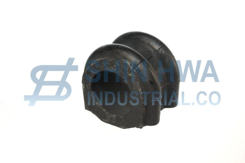 Втулка стабилизатора передняя 54813-4A650 ОЕМ(Н-1)