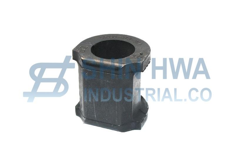 H-207 Втулка стабил.перед. D27,2 51306-S7B-014 CR-V RD4-RD9 01-06