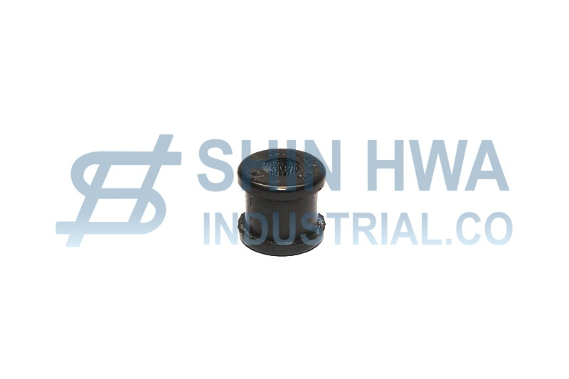 H-204 Втулка стойки зад.стабилиз. D10 52316-SA5-000 ODYSSEY RA1-RA5 94-99