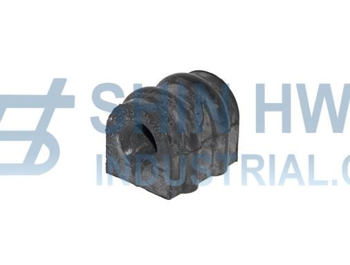 Втулка стабилизатора задняя 55513-3N200 ОЕМ (SONATA-7)